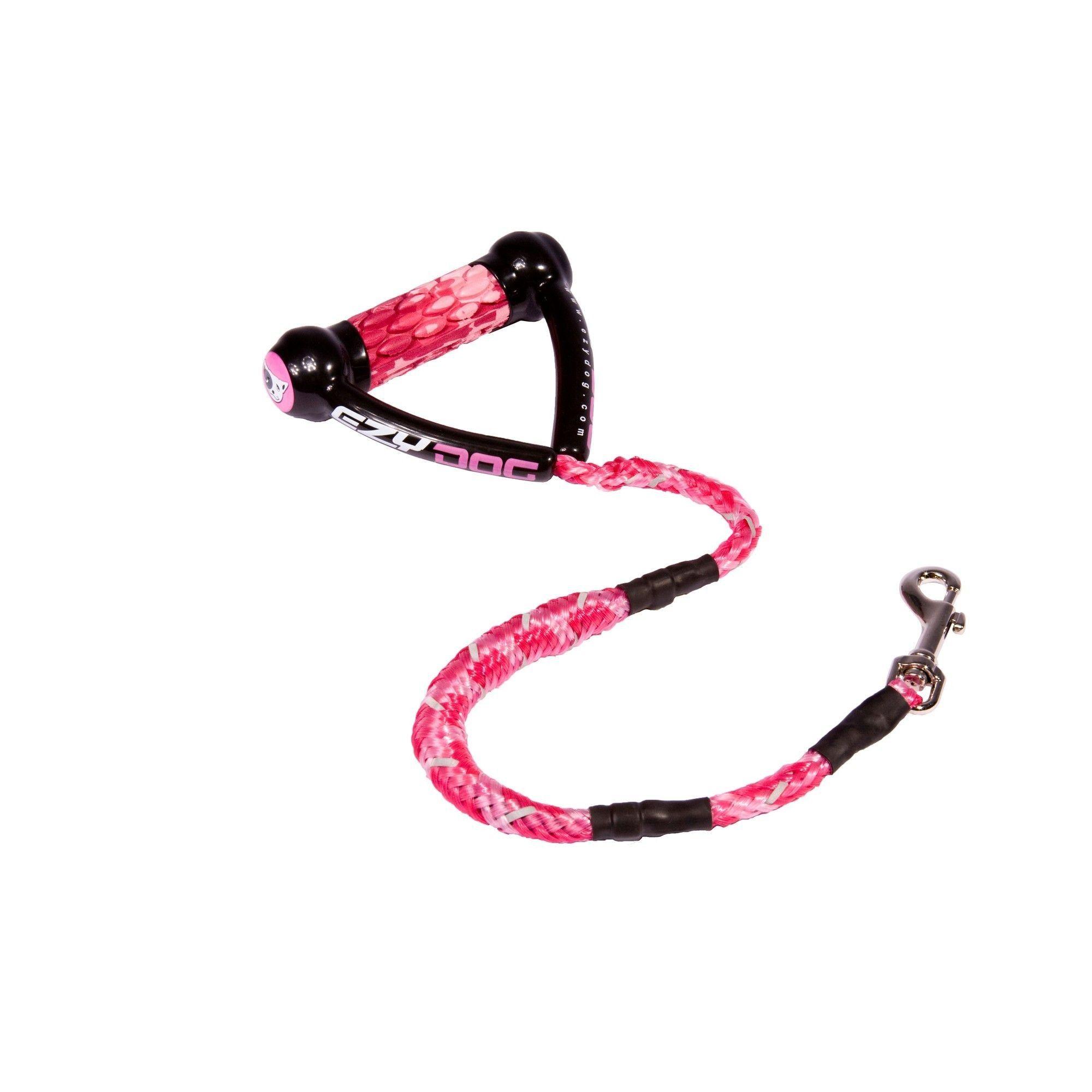 Cujo - pink