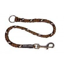 Standard Extension 24 - Verlengstuk hondenriem touw