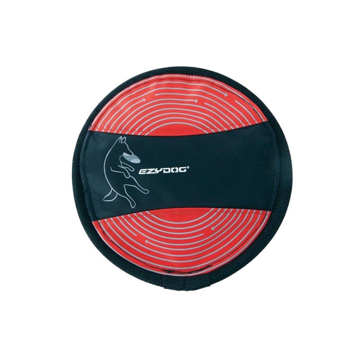 Fido Flyer - Frisbee voor honden